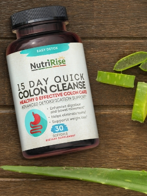 colon-cleanse-detox-weight-loss-supplement-fat-burner-appetite-suppressant-probiotics-laxative