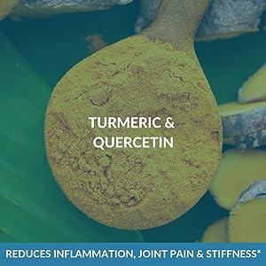 turmeric-curcumin-with-bioperine-black-pepper-supplement-capsules-pills-tumeric-ginger-oil-quercetin