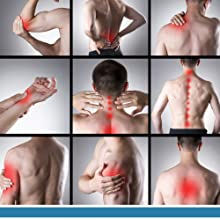 joint-stiffness-pain-relief-kratom-cbd-oil-gummies-glucosamine-pills-turmeric-with-bioperine-pepper
