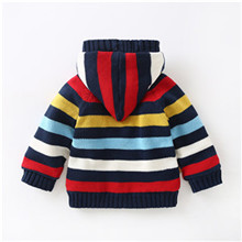 jacket for baby boy