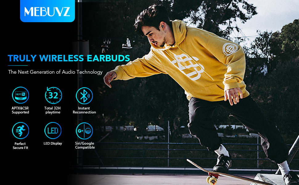 wireless earbuds true wireless earbuds bluetooth earbuds earbuds bluetooth wireless top 10 earbuds