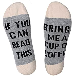 if you can read this bring me a cup a off coffee