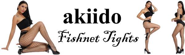 akiido