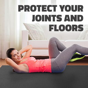 Best Shoes For Hiit Workouts With Cushion And Stability