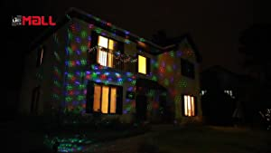 Laser Outdoor Lights Amazon ledmall remote controllable rgb moving laser outdoor red green and blue all color laser lights indoor outdoor decoration party lightsdisco lights christmas events and other all year round decos workwithnaturefo