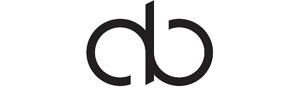 AB Butter Goals Ponytail Hole Strapback Baseball Cap Dad Hat - Black ... c6e40306ebdc