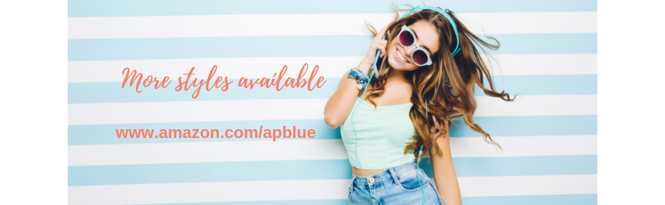 ap blue aphrodite skinny jeans high waisted mid rise high rise distressed ripped destroyed