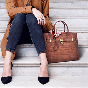 72c86e2e62bb Amazon.com  DASEIN Women s Purses and Handbags Shoulder Bags Ladies ...