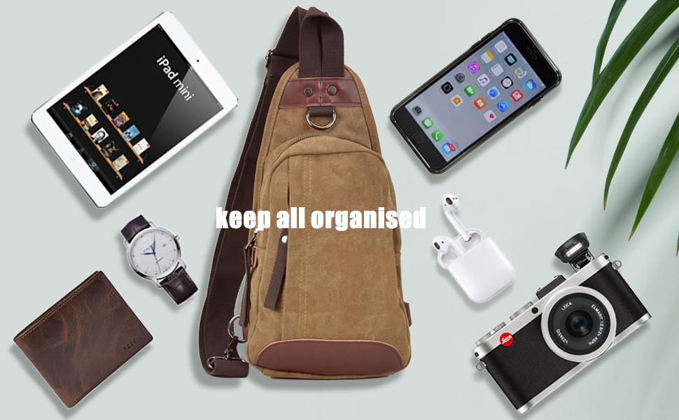 JiaoL Love Heart Feelings Figure Leather Passport Holder Cover Case Travel One Pocket
