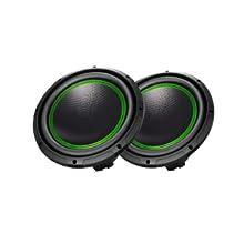 Dual 2-Watt Speaker