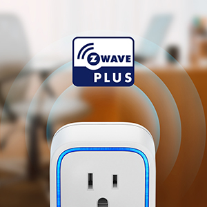 aeotec aeon labs zw110 smart switch 6 wall power plug socket monitor smartthings vera fibaro zooz ge