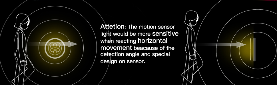motion movement