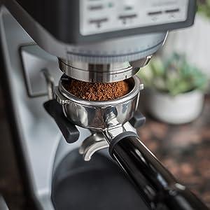 270Wi, Sette, Grind by Weight, Espresso