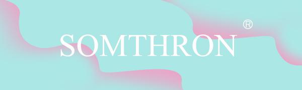 SOMTHRON