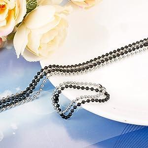 ball chain5