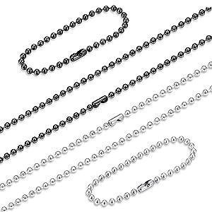 ball chain1