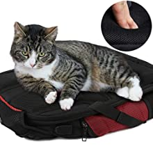 large laptop backpack travel laptop backpack anti theft usb charger backpack soft bookbag