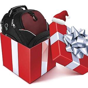 christmas gift / girl gift / birthday gift / boy gift / lover gift / travel laptop backpack