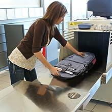 tsa laptop backpack travel backpack school backpack large laptop backpack water-proof backpack