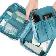 Removable Pocket