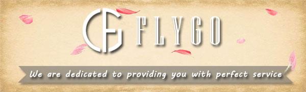 Flygo