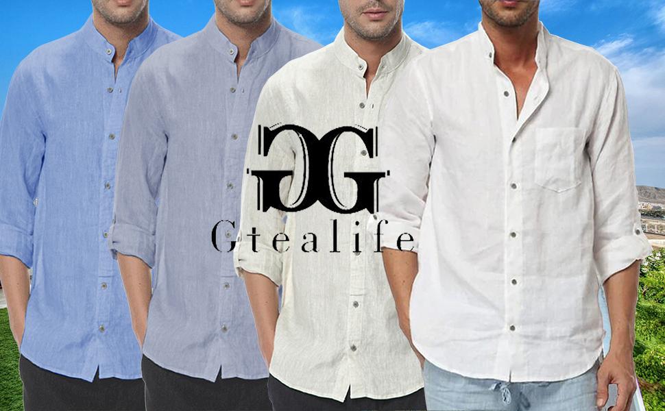 Gtealife