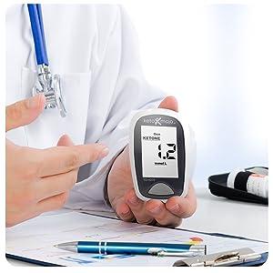 keto-mojo, ketone strips, glucose strips, blood testing, diabetic, meter, blood, affordable