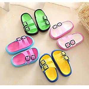 ce213fc59 Perfect summer gift for kids and teens. Lightweight sandals for toddler and  little ...