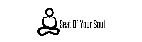 seat of your soul
