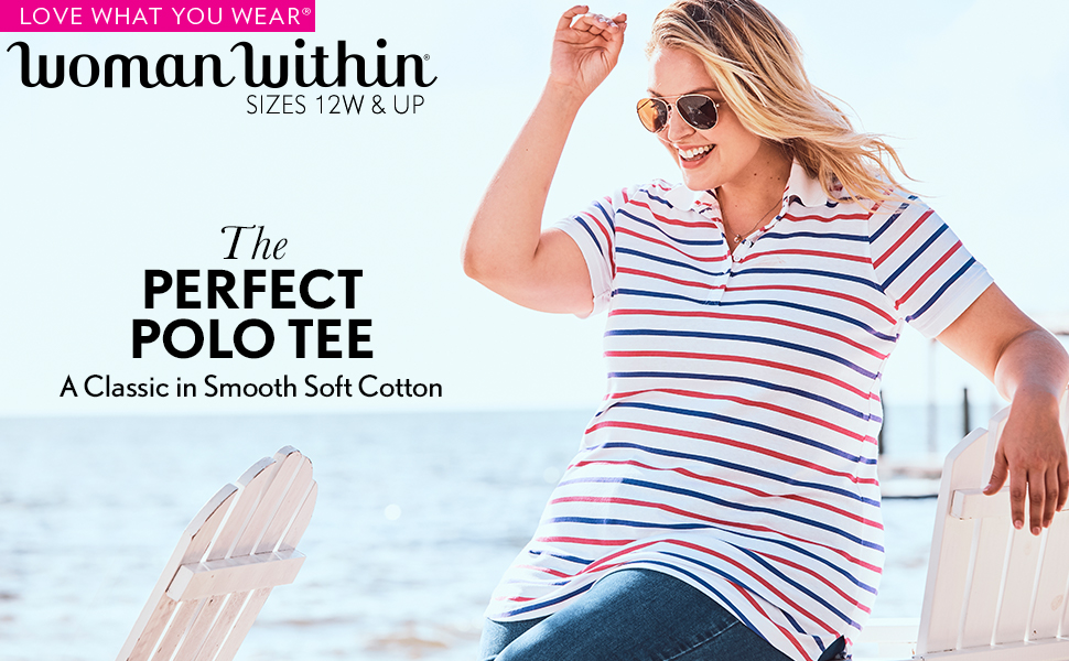 polo tee classic smooth soft cotton spring summer nautical preppy lightweight cool short sleeve