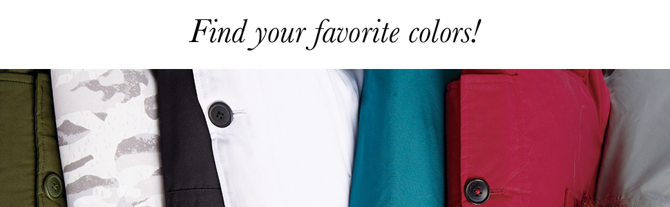 blue navy floral print turquoise black green purple lavender striped nautical pink coral red yellow