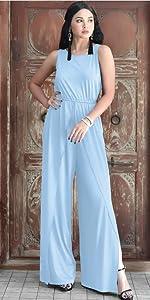 513c50bbb918 Womens One Off Shoulder Short Sleeve Piece Jumpsuit Pant Suit Romper ...