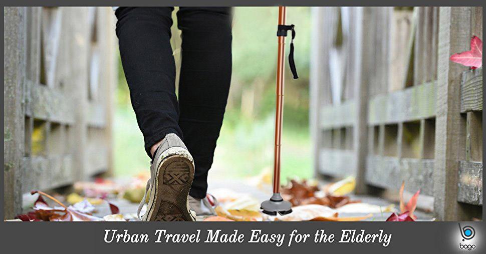 Amazon.com: Bago bastón de senderismo para hombres y mujeres ...