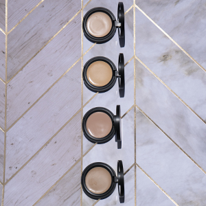 Light Concealers