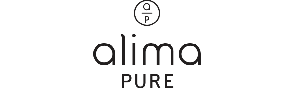 Natural Definition Eye Pencil by Alima Pure #8
