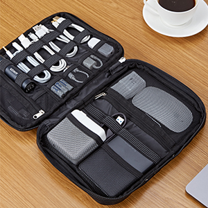 cable bag case