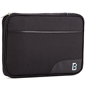Electronics Case Bag