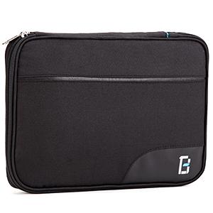 Electronics Case Bag