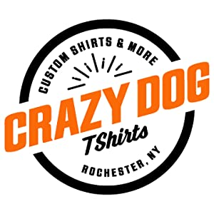 halloween color crazydog tshirts logo custom shirts and more rochester ny