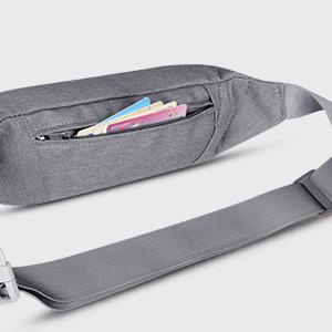 fannie pack for women men