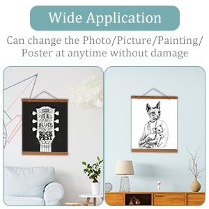 Canvas Frame-3
