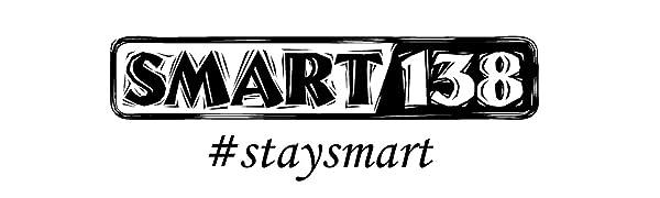Smart138