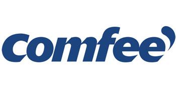 Comfee logo
