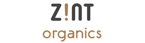 zint organics cacao cocoa powder