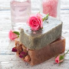Soap Making Fragrance Oils