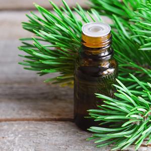 Natural Fragrance Oil