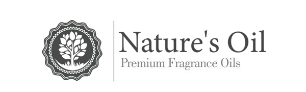 Fragrance Oil Logo