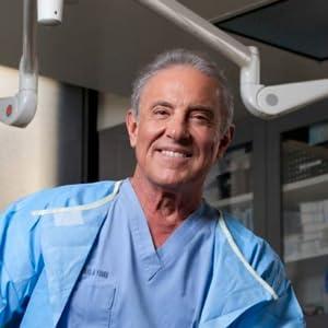Amazon.com: Skin Clinical Reverse Anti-Aging Medical Grade