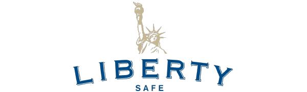 Liberty Safe, Gun Vaults, Handgun Holders,