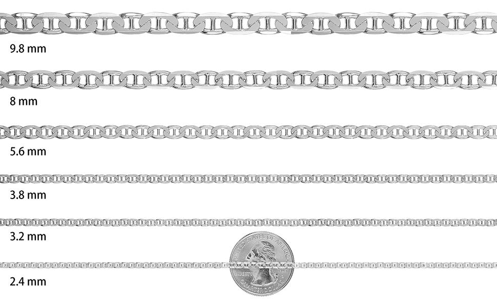 Lex /& Lu 14k Yellow Gold w//Sterling Silver Pink Quartz Ring LAL93387